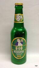 Bierspiel in Flasche Über 40  Geburtstag Party Trinkspiel Spaß FUN Saufspiel