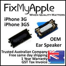 iPhone 3G 3GS Original Genuine Ear Speaker Earpiece Piece Module OEM Replacement