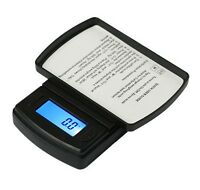 MS 600 Digital Scale Silver Gold Jewelry Coin 600g x 0.1g Gram Pocket Size