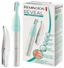 Remington MPT4000C Reveal Beauty Trimmer & Spotlight LED Tweezers