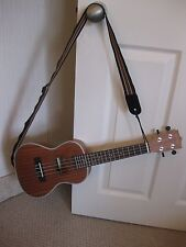 Ukulele Left Handed -- Learn to Play - One to One Lessons in CW2 area,