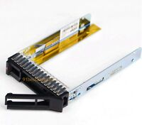 "New IBM X3850 X6 M6 00E7600 L38552 2.5"" Tray X3250 X3550 X3650 M5 US-Seller"