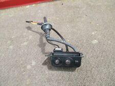 2019 Chevy Bolt EV Rear Back Up  Camera REAR BACKUP VIEW CAMERA OEM 17 18