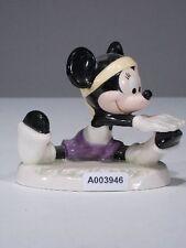 +# A003946 Goebel Archiv Muster Walt Disney Minnie macht Sport, dehnen 17-225