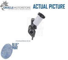 NEW BLUE PRINT CLUTCH MASTER CYLINDER GENUINE OE QUALITY ADM53411