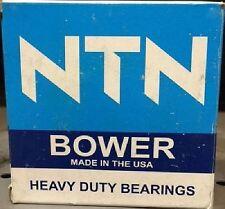 NTN 6213D2PX6V10 SINGLE ROW DEEP GROOVE BALL BEARING