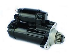Honda 75 / 90 Hp BF Starter / 12V CW ROT PH130-0064, 31200-ZW10-004