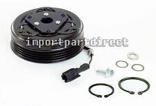 NEW A/C Compressor CLUTCH KIT for Subaru Impreza 2008-2010, Forester 2008-2010