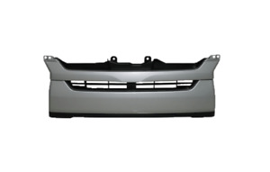 FRONT GRILLE FOR TOYOTA HIACE LWB 2013-ONWARDS