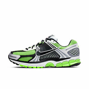 NIKE ZOOM VOMERO 5 SE MENS SPORTS TRAINERS SHOES NEW GREEN CI1694 300 SPECIAL