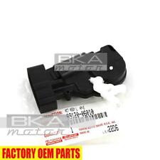 Genuine Toyota OEM Tundra Avalon LH Driver Front Door Lock Actuator 69120-06010