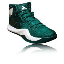 Vêtements, chaussures et accessoires de baseball verts