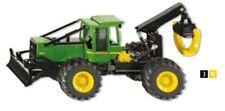 Modellini statici di auto , furgoni e camion grigi marca SIKU serie Siku Farmer Serie