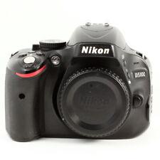 Nikon D5100 Corpo - Scatti 189.00 - Nital -