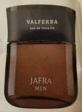 Jafra Ebay