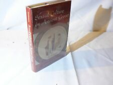Sexual Culture in Ancient Greece by Daniel H. Garrison (hardcover, 2000, VG)