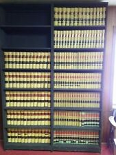National Reporter System-Northeastern-Volumes 31-200, 1892-1936, Buy 1-2 or All
