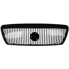 New Grille for Mercury Marauder FO1200409 2003 to 2004