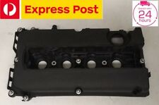 Brand New Rocker Cover Holden Cruze JG JH 1.8L F18D 1.6L A16LET 08-2016