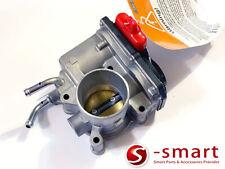 S-SMART:SMART 454 FOR4 Throttle body