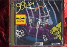 99 POSSE-NA 99 10 CD NUOVO SIGILLATO