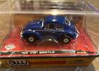 AW+Thunder+Jet+500+.+1966+VW+Beetle+.+Blue