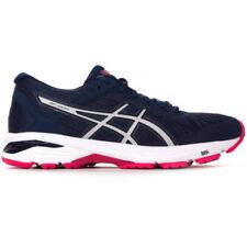 Chaussures ASICS pour fitness, athlétisme et yoga Pointure
