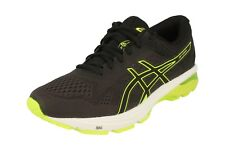 Asics Gt-1000 6 Mens Running Trainers T7A4N Sneakers Shoes 9007
