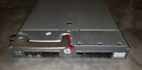 HP 655897-001 BLC Cisco B22HP Fabric Extender Module  641148-001/N2K-B22HP-P