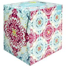 Kleenex Cube 56 tissues