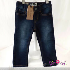 NEUF/Jeans JEAN BOURGET 12 mois (Dep226 18323)