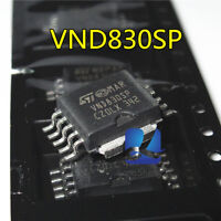 5PCS VND830SP Encapsulation:SOP-10 NEW