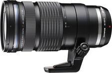 Olympus M.zuiko Digital 40-150mm 1 2.8 Pro Lens