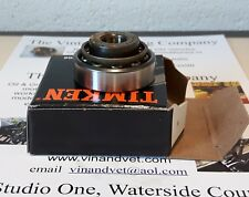 00068X/00152X wheel bearing TRIUMPH DOUGLAS etc vintage classic 00068X 00152X