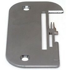 Baby Lock BL4-738D Needle Plate #SN-G11-00A