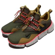 premium selection 9f012 c9148 Nike ACG Athletic Shoes for Men for sale   eBay