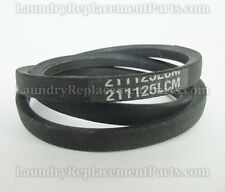 ORIGINAL OEM MAYTAG GOODYEAR WASHING MACHINE BELT 211125-0