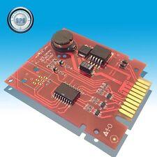 """Vita Spa """"ICS L.E.D"""" Control Board 2007-2009.   ****SALE****"""