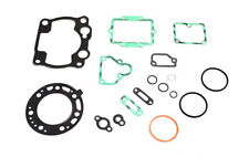 Kawasaki KX 250 Athena Top End Gasket Set Kit Motocross Supe EVO 1993-2000 - 252