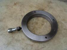 SKF Hydraulic nut bearing puller model tr-210x4  works fine
