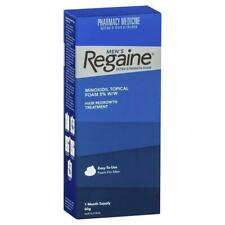 Regaine Men's Extra Strength Hair Regrowth Treatment 1 Month Supply - Hair Loss
