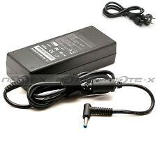 Chargeur pour Asus Für Zenbook Touch U500vz AC Adapter 90w Ladegerät