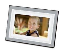 "Kodak EasyShare P720 7"" Digital Picture Frame [LN]™"