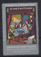 Cinderella/Poster Stamp 4.6 00006000