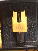 AUDIO TECHNICA ATS11 Stylus/ Needle Genuine ORIGINAL NEW. BUY 2 GET ONE FREE!