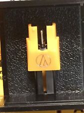 AUDIO TECHNICA ATS11 Stylus/ Needle Genuine ORIGINAL NEW.