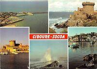 BR8646 Ciboure Socoa St Jean de Luz  france
