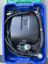 Draeger Dolphin Rebreather - Used in Excellent Condition