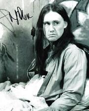 NIGEL PLANER as Neil - The Young Ones GENUINE AUTOGRAPH UACC (Ref:2580)