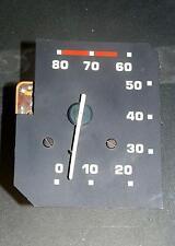 Innocenti 90 / 120 Instrument Drehzahlmesser original